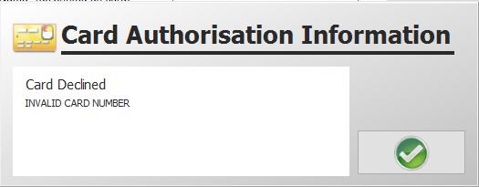 CardAuthorisationFail2