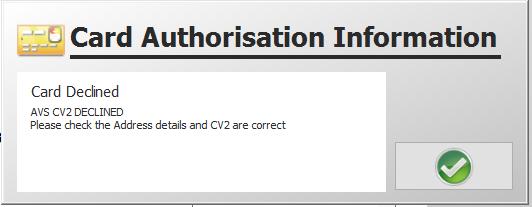 CardAuthorisationFail3